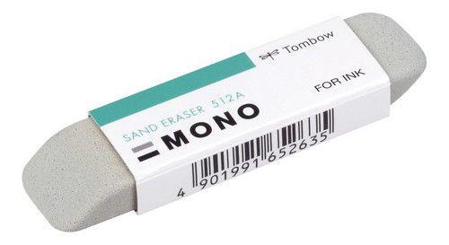 Tombow Gum MONO sand (voor inkt) 512A