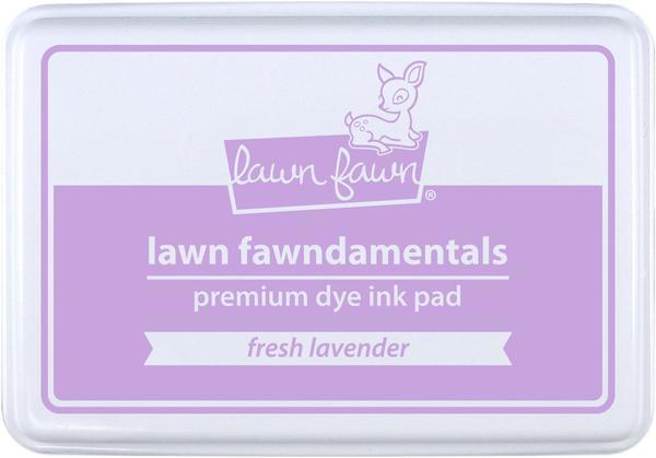 Fresh Lavender (LF1031)