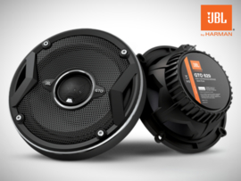 JBL GTO 629 (OUTLET)