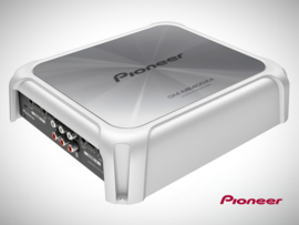 Pioneer GM-ME400X4 (OUTLET)