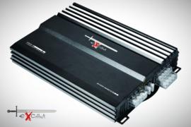 Excalibur X500.4