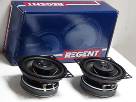 REGENT RP100 (MARGE)