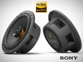 Sony XS-160ES (OUTLET)*