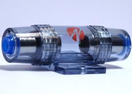 NECOM PF-P1AGU Zekeringhouder AGU 6mm2/25mm2