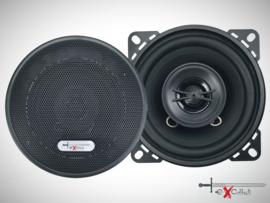Excalibur X102