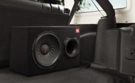 JBL BassPro 12 (Actieve Subwoofer) + Bass Controller + Kabelset