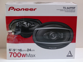 Pioneer TS-A6990F (OUTLET)