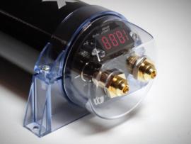 Xentrix 1.0 Farad Condensator