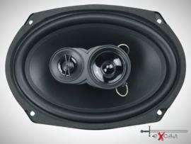 Excalibur X693