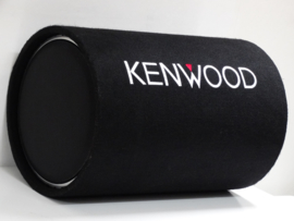 Kenwood KSC-W1200T (MARGE)