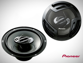 Pioneer TS-A2503I (OUTLET)