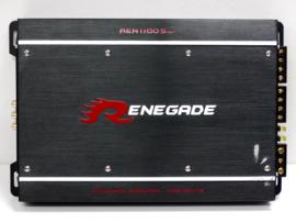 Renegade REN1100S (MARGE)