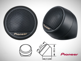 Pioneer TS-S15 (OUTLET)