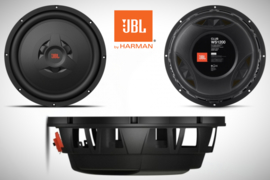 JBL Club WS1200 (OUTLET)
