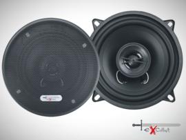 Excalibur X132