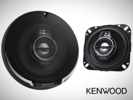 Kenwood KFC-PS1095