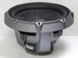 JBL Power Series P1222 (USED)*