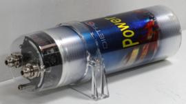 Dietronics 1F Condensator (USED)*