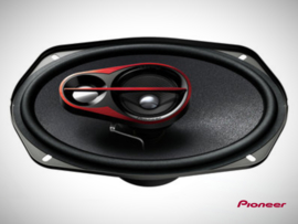 Pioneer TS-R6951S (OUTLET)