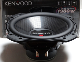 Kenwood KFC-PS2516W Subwoofer (SHOWMODEL)*