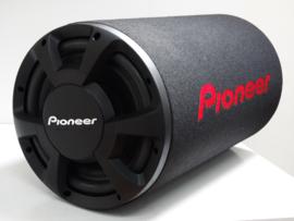 1300W Pioneer TS-WX306T Subwoofer (SHOWMODEL)*