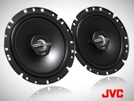 JVC CS-J1720X