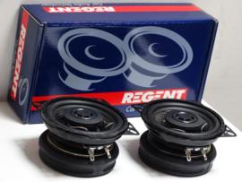 REGENT RF100 (MARGE)