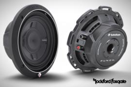 Rockford Fosgate P3SD2-8 (OUTLET)*