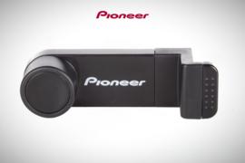 Pioneer Telefoonhouder