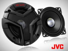 JBL CS-V418 (OUTLET)*