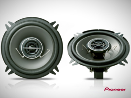Pioneer TS-1302I (OUTLET)