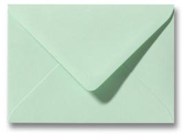 ENVELOP C6 MINT 11x15,6 cm - 500 St