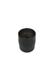 EW 130 2,0 mm mof M/M