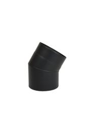 EW 150 0,6 mm bocht 30 graden