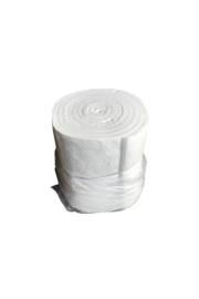 Keramische deken 96 kg/m3 per meter