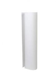 Keramisch vilt 1000 x 610 mm
