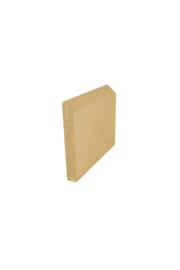 Vermiculiteplaat 15 mm (ALLEEN AFHAAL)