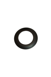EW 150 2,0 mm rozet