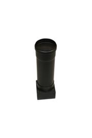 EW 80 1,2 mm 250 mm beginstuk