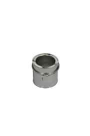 HT 80 / 130 sectie 200 mm