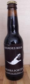 Ramses Mama Porter  33 cl