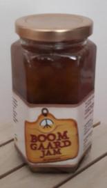 Boomgaard Jam de Laarhoeve 280 ml