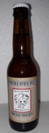 Halderbergs Hefe Weis 0,33 ltr