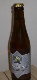 Zilverpel - 33 cl