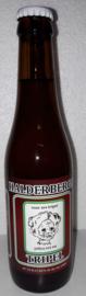 Halderbergs Tripel 0,33 ltr