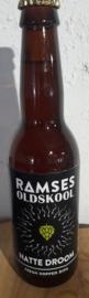 Ramses Natte Droom 33 cl