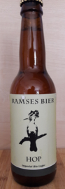 Ramses Hop  33 cl