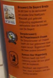 Brabant Ale - 33 cl Helaas Uitverkocht