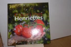 Henriëttes Kookboek