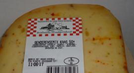 Boeren komijnen kaas